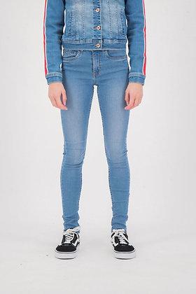 GARCIA Jeans Rianna 570 Superslim 3789