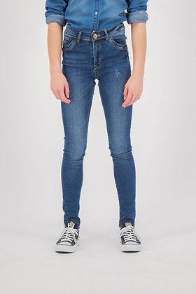 GARCIA Jeans Rianna 570 Superslim - MEDUIM USED 2698