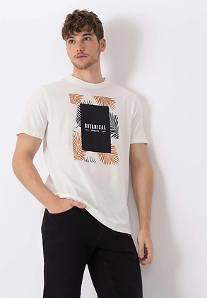 TIFFOSI T.Shirt Mars