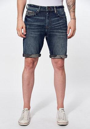 KAPORAL Shorts en jeans Tapered Astor Midwor