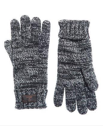 SUPERDRY gants Stockholm