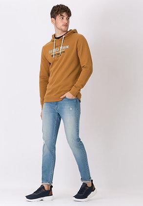 TIFFOSI Jeans Dylan 9