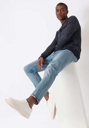 TIFFOSI Jeans Dylan 2