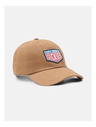 DICKIES casquette brodée