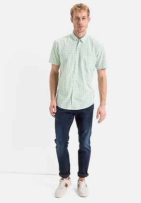 CAMEL Madison Jeans Slim Fit 488515 9554 46