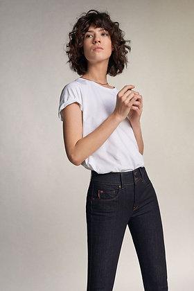 SALSA jeans secret skinny brut
