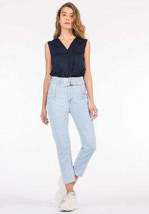 TIFFOSI Jeans Juna_1