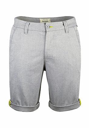 KAPORAL Shorts regular Simla Grey