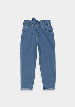 TIFFOSI Jeans Millie_10