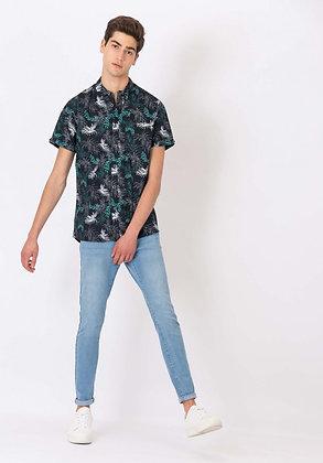 TIFFOSI Jeans Skinny Harry_H195