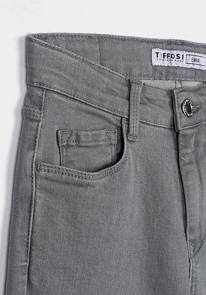 TIFFOSI jeans skinny emma