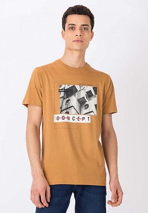 TIFFOSI T.Shirt Natsuo