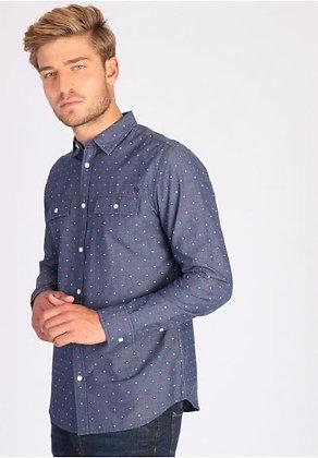 KAPORAL chemise Man