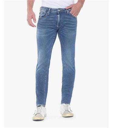 LE TEMPS DES CERISES Jeans Jogg 700/11 Slim