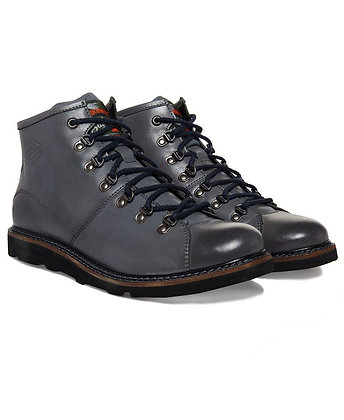 SUPERDRY bottines expedition Hiker