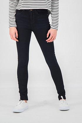 GARCIA Jeans Rianna superslim bleu marine 5760