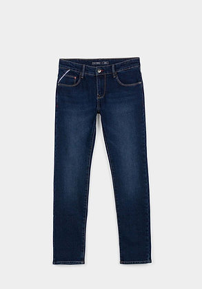 TIFFOSI Jeans John K290