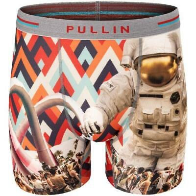 PULL-IN Caleçon Astropsy