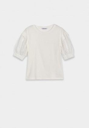 TIFFOSI T-Shirt's M/C Cali