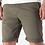 Thumbnail: TIFFOSI Jujuy Bermuda chinos Slim kaki