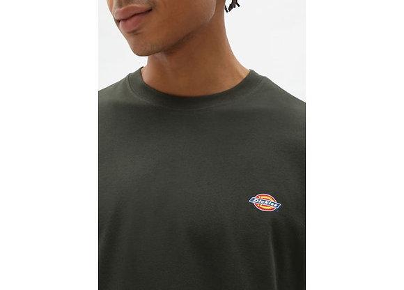 DICKIES T.Shirt Mapleton Kaki (olive green)