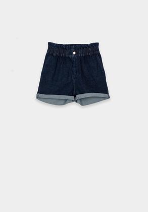 TIFFOSI SHORT en jeans penelope_2