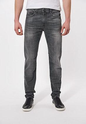 KAPORAL Jeans DARKO slim  Blackout