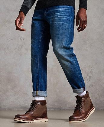 SUPERDRY Boots Stirling Sleek