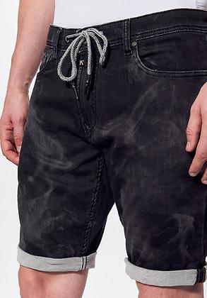 KAPORAL Shorts Straight Vixtoe Exblid
