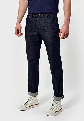 KAPORAL Jeans DATTE straight (droit) raworn