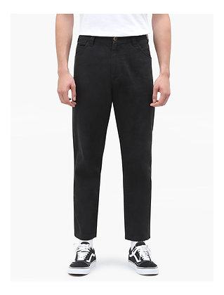 DICKIES pantalon Fairdale carpenter noir
