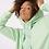 Thumbnail: TIFFOSI Sweat à capuche Kenzo_14 vert pastel