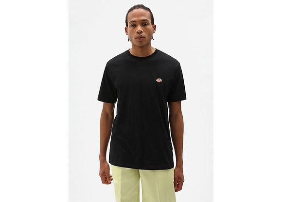 DICKIES T.Shirt Mapleton Noir (Black)