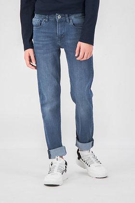 GARCIA Jeans Superslim Xandro