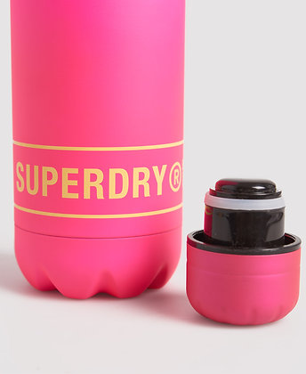 SUPERDRY  Thermos Bottle Passenger