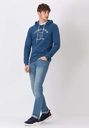 TIFFOSI Jeans John_389