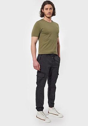 KAPORAL Pantalon  Trellis Alki