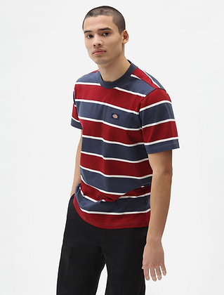 DICKIES T-shirt Oakhaven