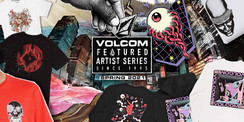 Volcom-Featured Artist.jpg