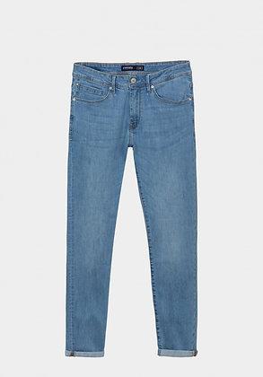 TIFFOSI Jeans super slim Liam_274