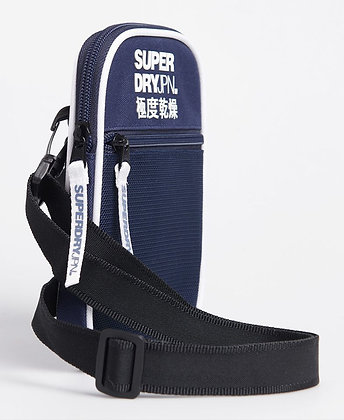 SUPERDRY sacoche Pouch