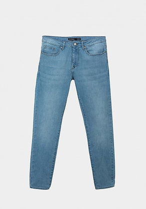TIFFOSI Jeans Skinny Harry_H195