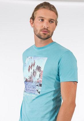 TIFFOSI T.Shirt Bat