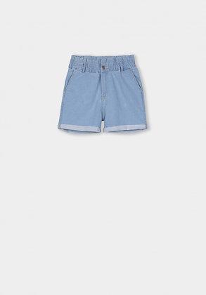 TIFFOSI Short en jeans Penelope C10