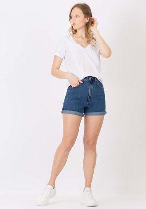 TIFFOSI Short en jeans Lana 16