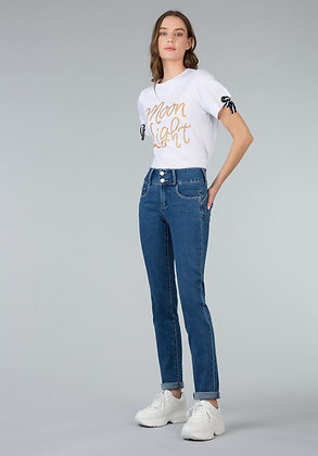 TIFFOSI Jeans Double up 226