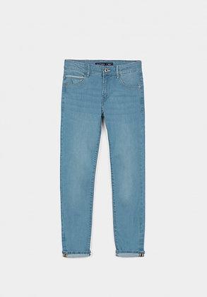 TIFFOSI jeans JADEN 161 skinny