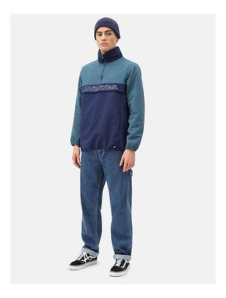 DICKIES veste impermeable poydras