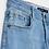 Thumbnail: TIFFOSI Short en jeans SlimJoe_37 C10