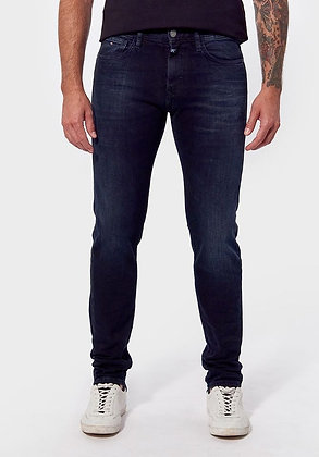 KAPORAL jeans DARKO slim Restor